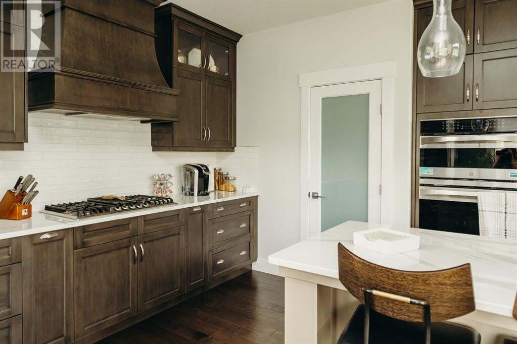 279 Warren Route, Fort Mcmurray | Image 2