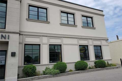 Commercial property for lease at 2790 Dufferin St Toronto Ontario - MLS: W4778090