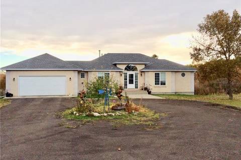 House for sale at 279062 48 St East De Winton Alberta - MLS: C4274204