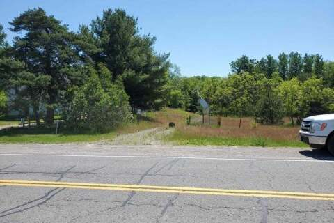 Home for sale at 2791 Wallace Point Rd Otonabee-south Monaghan Ontario - MLS: X4799836