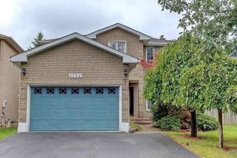 House for sale at 2792 Hammond Rd Mississauga Ontario - MLS: W4453438