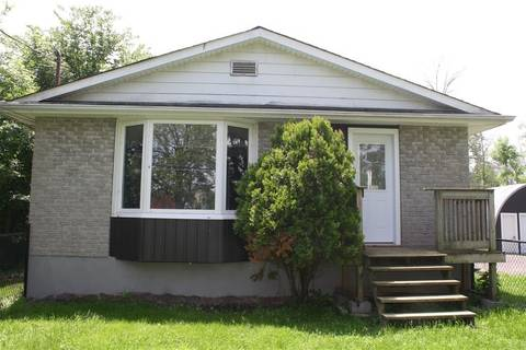 House for sale at 2793 Dominion Rd Fort Erie Ontario - MLS: 30734647