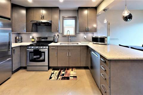 Townhouse for sale at 2793 28 Ave E Vancouver British Columbia - MLS: R2359217