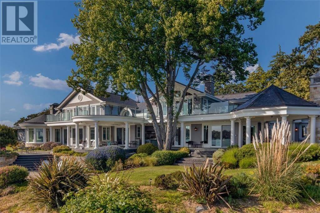 2795 Sea View Road, Victoria   Image 1
