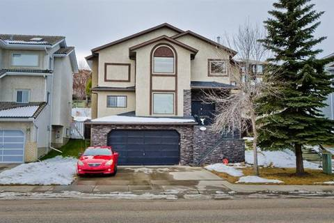 House for sale at 2795 Signal Hill Dr Southwest Calgary Alberta - MLS: C4277968