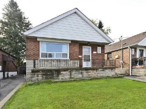 House for sale at 2795 St Clair Ave E Avenue Toronto Ontario - MLS: E4335865