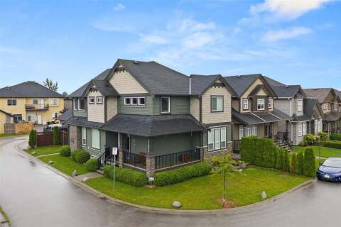House for sale at 27964 Conductor Dr Abbotsford British Columbia - MLS: R2466267