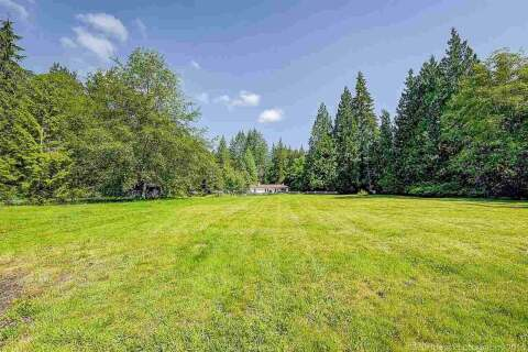 House for sale at 27970 110 Avenue Ave Maple Ridge British Columbia - MLS: R2465123