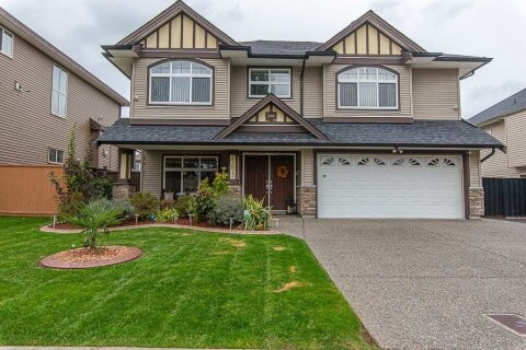 House for sale at 27975 Swensson Ave Abbotsford British Columbia - MLS: R2509736