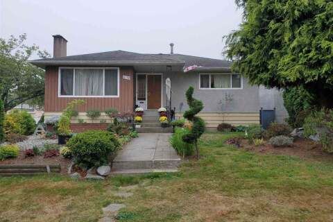 House for sale at 2798 43rd Ave E Vancouver British Columbia - MLS: R2498873