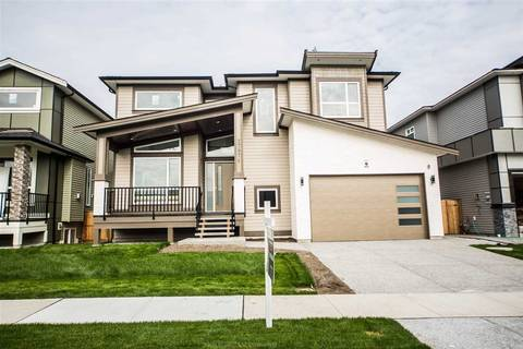House for sale at 27989 Stagecoach Ave Abbotsford British Columbia - MLS: R2398011