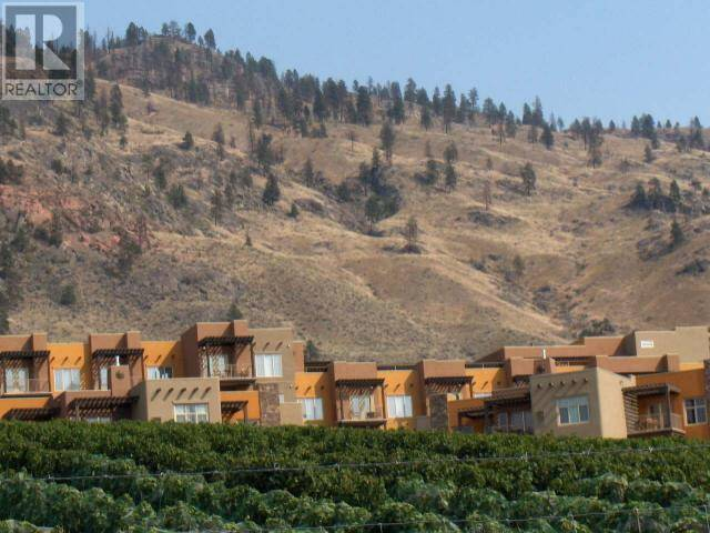 Home for sale at 1200 Rancher Creek Rd Unit 27b Osoyoos British Columbia - MLS: 177839