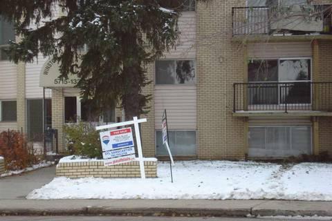 Condo for sale at 5715 133 Ave Nw Unit 27c Edmonton Alberta - MLS: E4150550