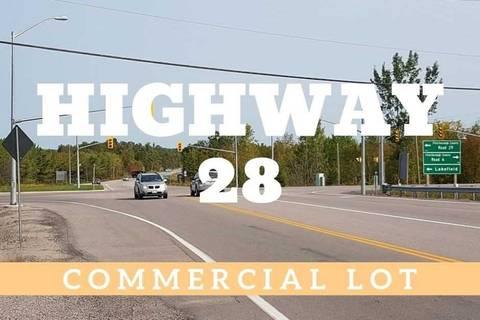 0 Highway 28 Highway, Smith-ennismore-lakefield | Image 1