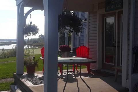 Condo for sale at 10 Mulligan Ln Georgian Bay Ontario - MLS: X4741133