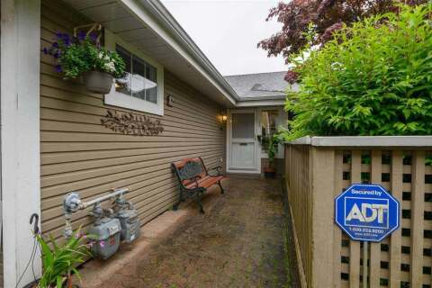 Townhouse for sale at 1140 Falcon Dr Unit 28 Coquitlam British Columbia - MLS: R2465624