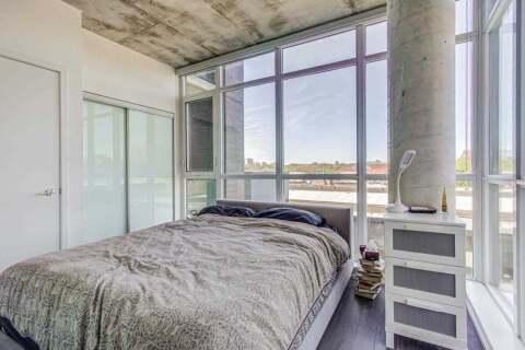 Apartment for rent at 1190 Dundas St Unit 528 Toronto Ontario - MLS: E4769257