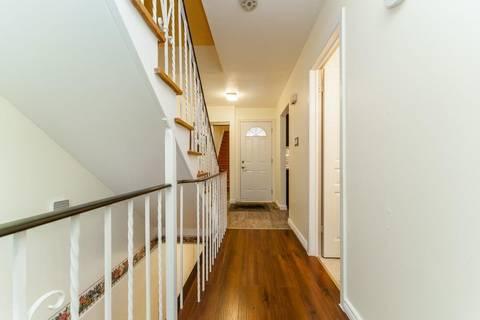 Condo for sale at 1235 Radom St Unit 28 Pickering Ontario - MLS: E4446332