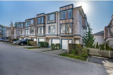 Townhouse for sale at 13899 Laurel Dr Unit 28 Surrey British Columbia - MLS: R2435419