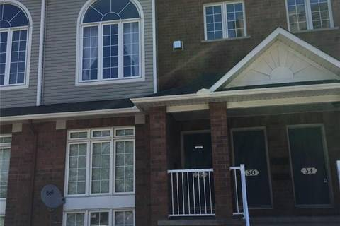 House for sale at 1512 Walkley Rd Unit 28 Ottawa Ontario - MLS: 1157285