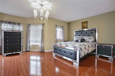 Condo for sale at 1575 South Parade Ct Unit 28 Mississauga Ontario - MLS: W4401442