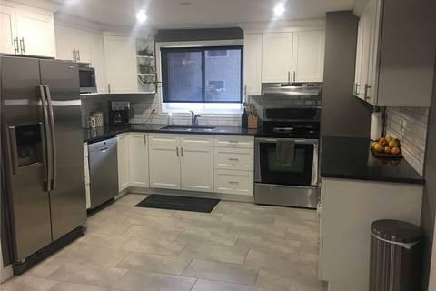 Condo for sale at 159 Sandringham Cres Unit 28 London Ontario - MLS: X4550208