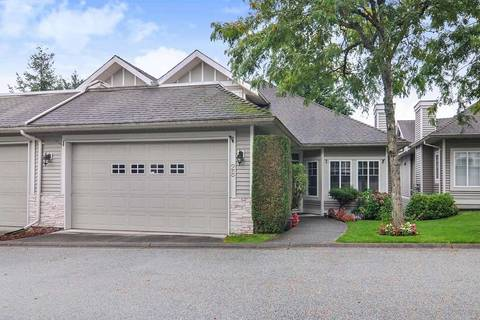 Townhouse for sale at 16920 80 Ave Unit 28 Surrey British Columbia - MLS: R2411255