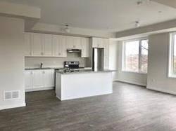 Apartment for rent at 200 Alex Gardner Circ Unit 28 Aurora Ontario - MLS: N4689384