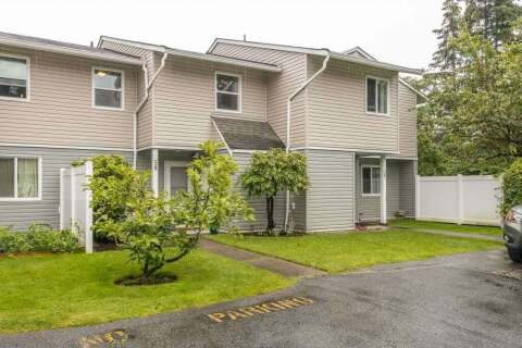 Townhouse for sale at 20307 53 Ave Unit 28 Langley British Columbia - MLS: R2464661