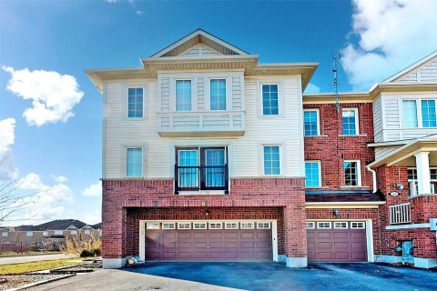 Townhouse for sale at 2186 Fiddlers Wy Unit 28 Oakville Ontario - MLS: W5054488