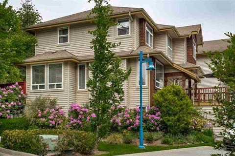 House for sale at 2387 Argue St Unit 28 Port Coquitlam British Columbia - MLS: R2369102
