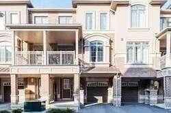 Townhouse for sale at 2435 Greenwich Dr Unit 28 Oakville Ontario - MLS: W4773966