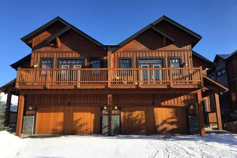 Townhouse for sale at 2598 Mountainview Crescent  Unit 28 Invermere British Columbia - MLS: 2450204