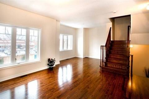 Condo for sale at 2600 Glengarry Rd Unit 28 Mississauga Ontario - MLS: W4469630