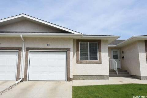28 - 2751 Windsor Park Road, Regina | Image 2