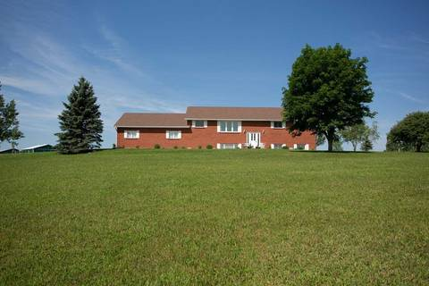 House for sale at 2916 Hwy 28 Hy Douro-dummer Ontario - MLS: X4511892