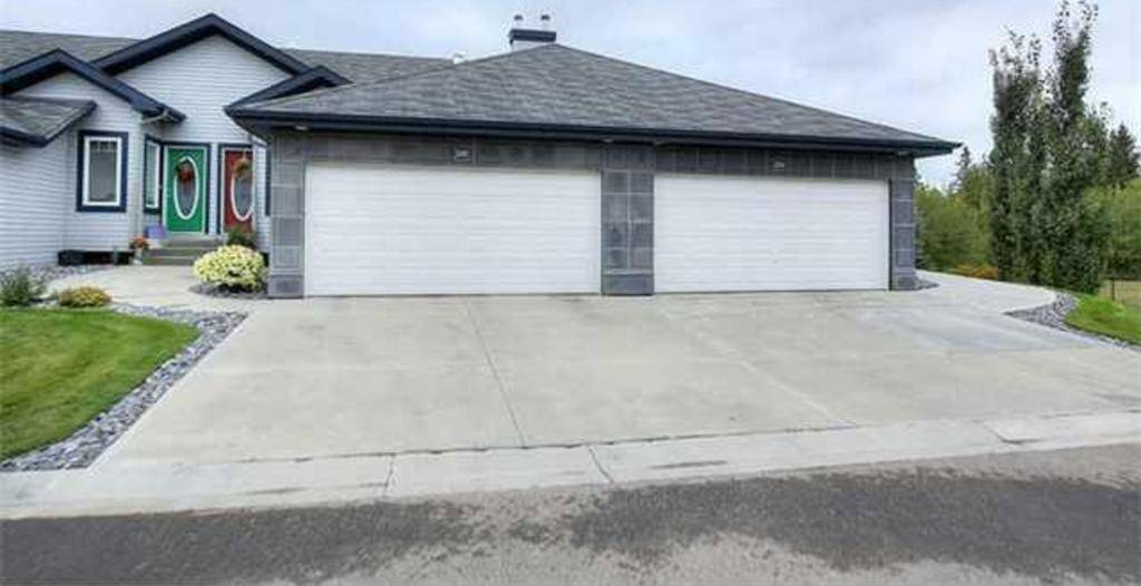 Townhouse for sale at 3003 34 Ave Nw Unit 28 Edmonton Alberta - MLS: E4179324