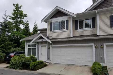 Townhouse for sale at 30748 Cardinal Ave Unit 28 Abbotsford British Columbia - MLS: R2458371