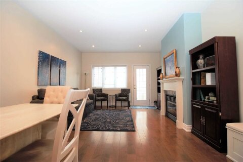 Condo for sale at 314 Balsam St Unit #28 Collingwood Ontario - MLS: S4966673