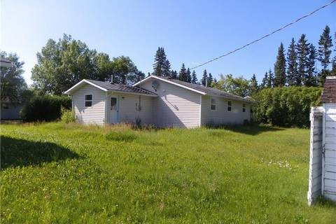 House for sale at 320 7 Ave Unit 28 Three Hills Alberta - MLS: C4195934