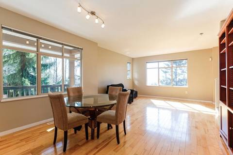 Townhouse for sale at 320 Decaire St Unit 28 Coquitlam British Columbia - MLS: R2446301
