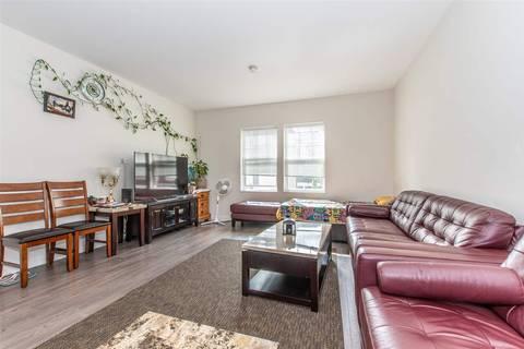 Condo for sale at 32633 Simon Ave Unit 28 Abbotsford British Columbia - MLS: R2369200
