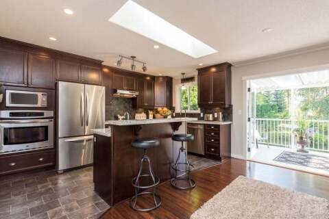 Townhouse for sale at 3350 Elmwood Dr Unit 28 Abbotsford British Columbia - MLS: R2490917