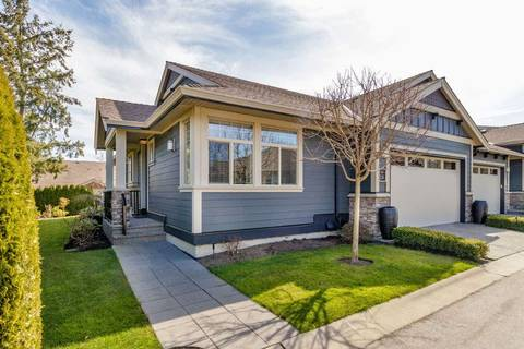 Townhouse for sale at 350 174 St Unit 28 Surrey British Columbia - MLS: R2432936