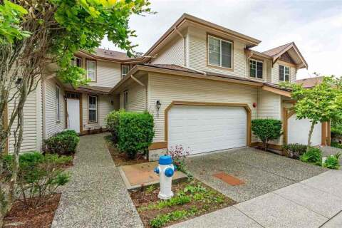 Townhouse for sale at 35287 Old Yale Rd Unit 28 Abbotsford British Columbia - MLS: R2472248