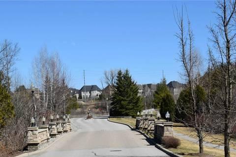 Condo for sale at 475 Crossing Bridge Pl Aurora Ontario - MLS: N4669057