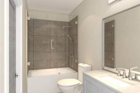 Condo for sale at 5075 Snowbird Wy Unit 28 Big White British Columbia - MLS: 10192450