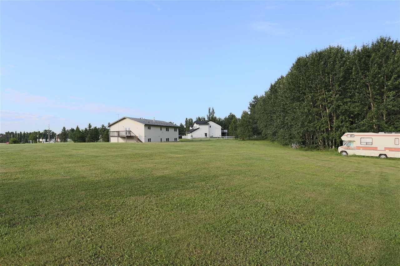 House for sale at 52001 Rge Rd Unit 28 Rural Parkland County Alberta - MLS: E4177519