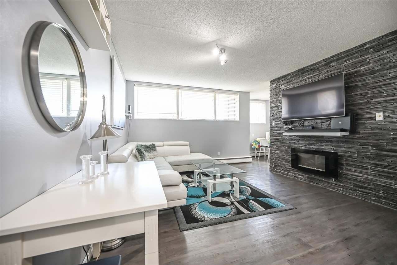 Condo for sale at 5627 105 St NW Unit 28 Edmonton Alberta - MLS: E4199492