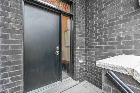 Condo for sale at 60 Arkell Rd Unit 28 Guelph Ontario - MLS: X4646033
